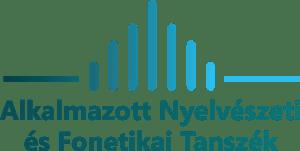 Az ELTE BTK Alkalmazott Nyelvi és Fonetikai Tanszék Beszéd tréner képzésén hivatalos gyakorló helye a Szónok Születik Retorikaiskola
